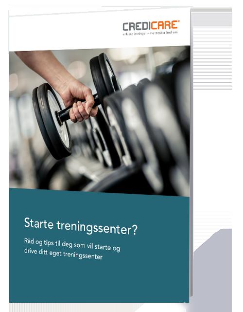 e-Bok Starte treningssenter Forside.png